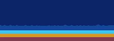 RiverClay Logo